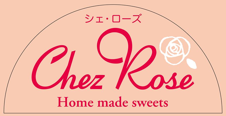 Chez Rose(シェローズ)